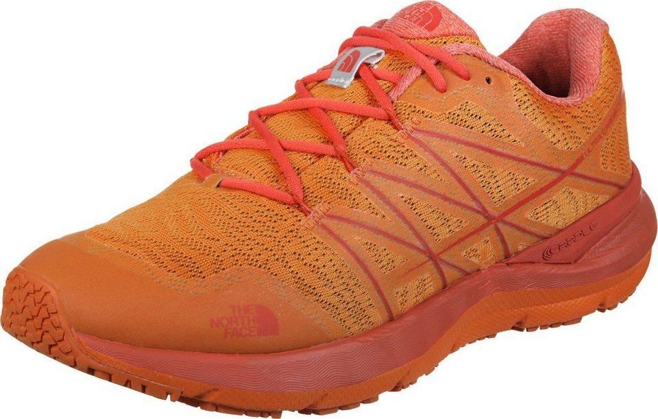8386a9b9a79b2 The North Face Walkingschuh online kaufen