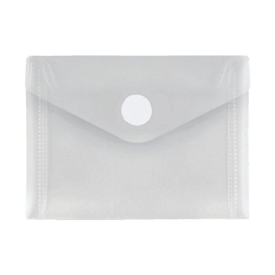 Foldersys Aktentaschen
