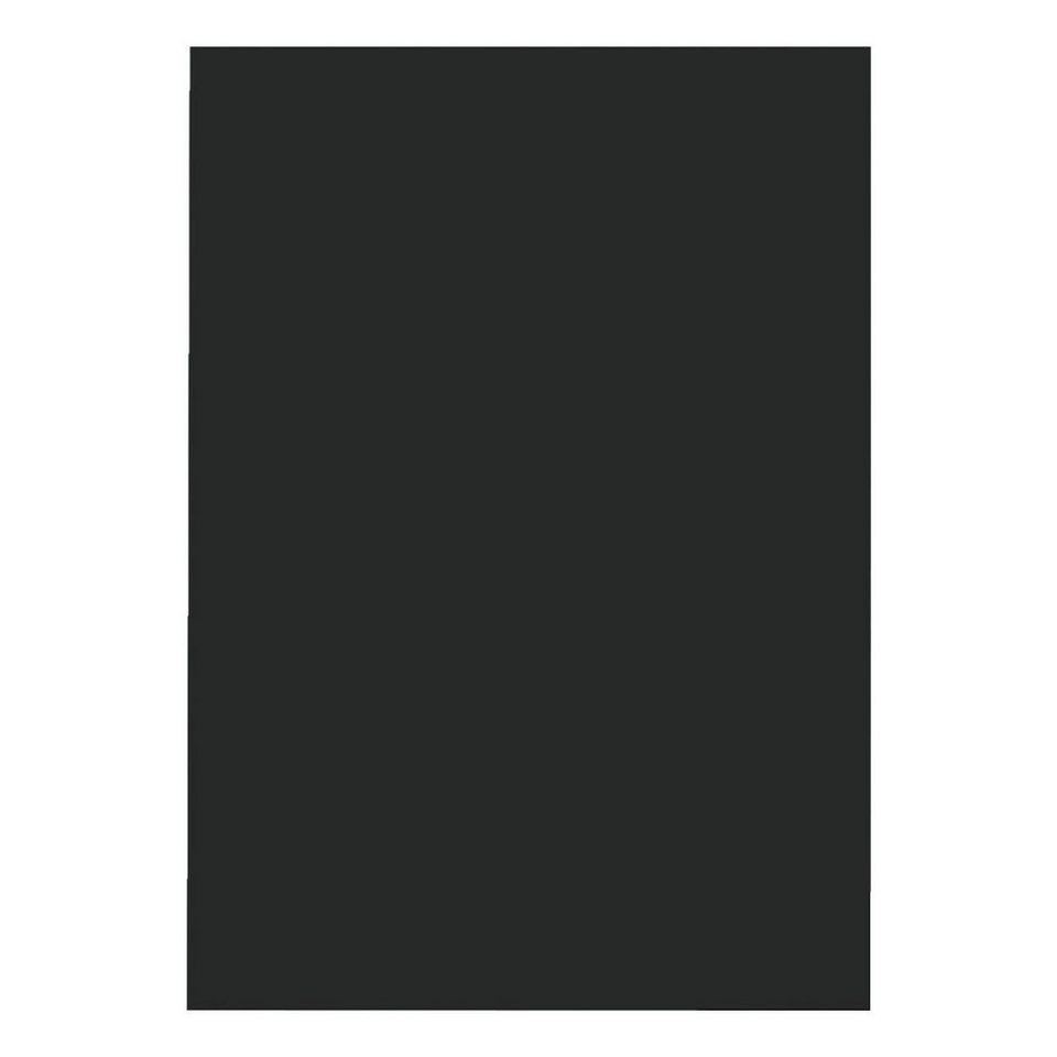 Papyrus Plakatkarton
