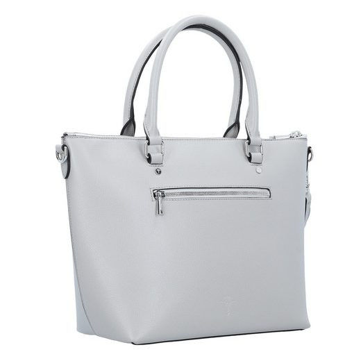 Tasche Helena Shopper Grano 27 Leder Joop Cm wRtF5q5