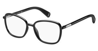 Max & Co Damen Brille »MAX&CO.329«