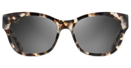 Maui Jim Damen Sonnenbrille »Monstera Leaf«