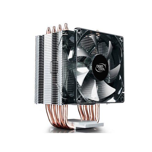 CSL CPU-Kühler für AMD und Intel »Deepcool Gammaxx C40«