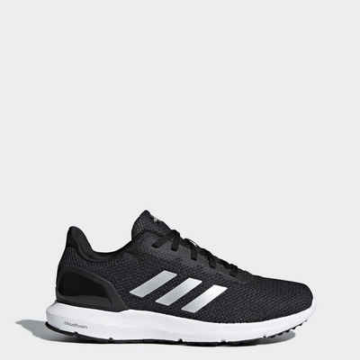 best sneakers 32b42 10f3c adidas Performance »Cosmic 2 Schuh« Laufschuh