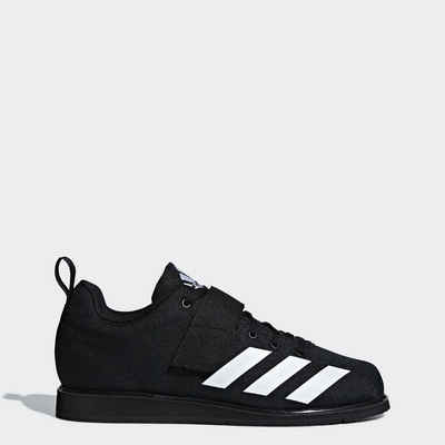 low priced ad735 09b2a adidas Performance »Powerlift 4 Schuh« Fitnessschuh