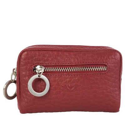 6d8c3f1c6063f Schlüsseltaschen kaufen » Hilfreiche Accessoires