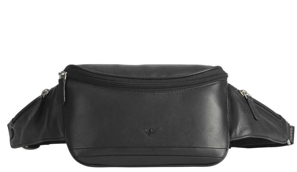 vld -  Handtasche »IRINA«