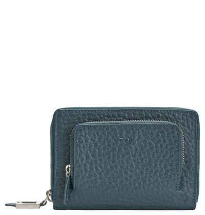 7f41104332cc2 Portemonnaie in bunt online kaufen