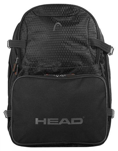 Head Weekender »SMART« (1-tlg), RFID-Schutz
