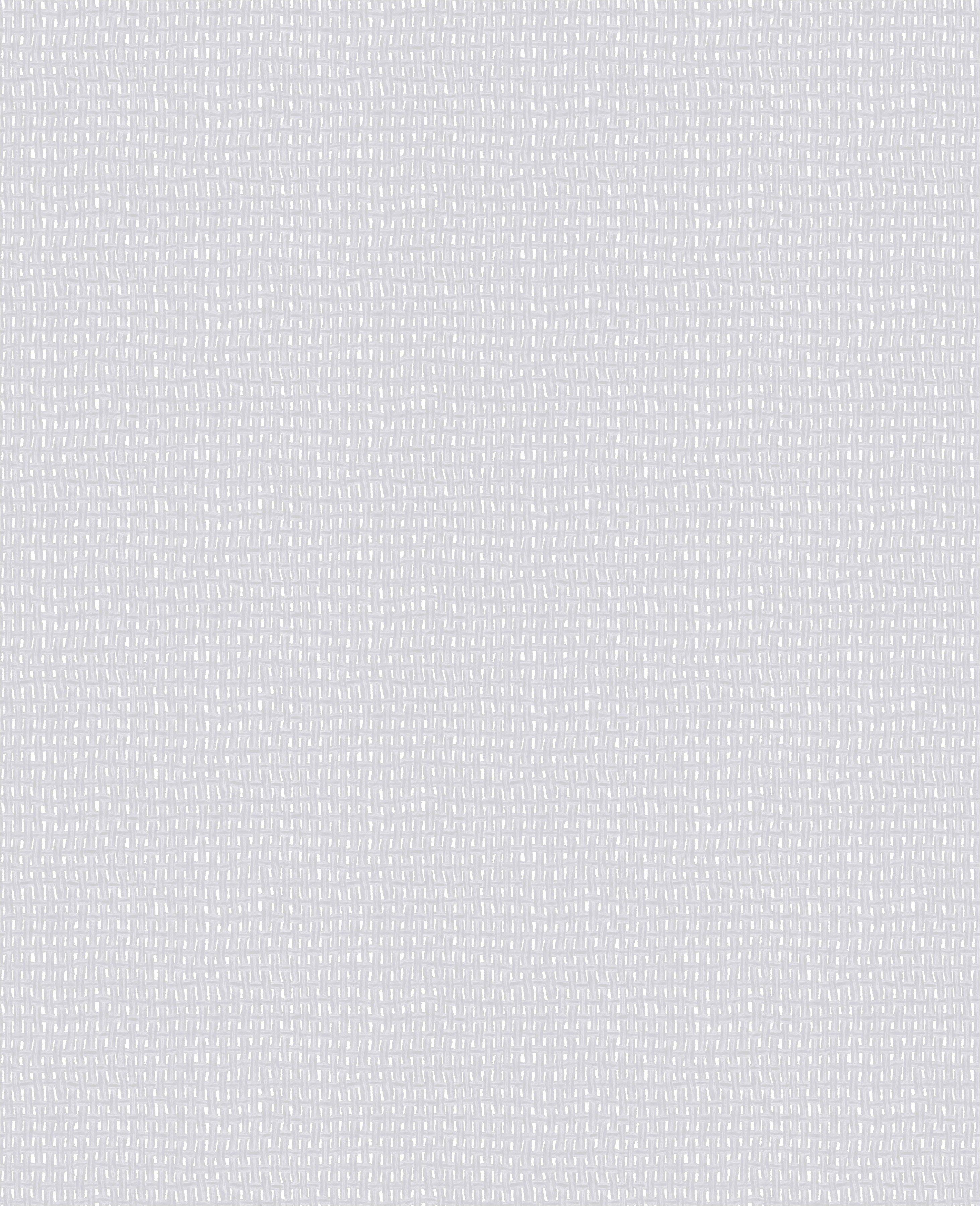 GRAHAM & BROWN Vliestapete »Weave«, 1000 cm Länge