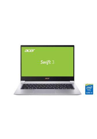 ACER Notebook/Ultrabook »SF314-55-50M...