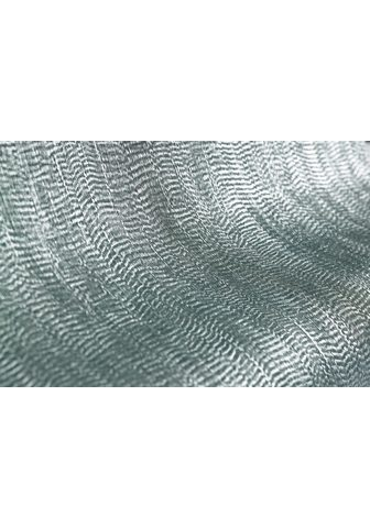 ART FOR THE HOME Boutique tapetai »Water Silk Plain« 10...