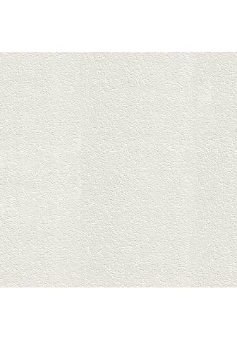 ART FOR THE HOME SUPERFRESCO EASY tapetai »Spachtelputz...