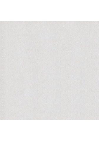 ART FOR THE HOME SUPERFRESCO EASY tapetai »Struktur« üb...