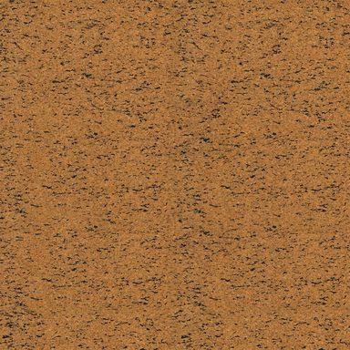 Papiertapete »Korktapete«, Korktapete, 1000 cm Länge
