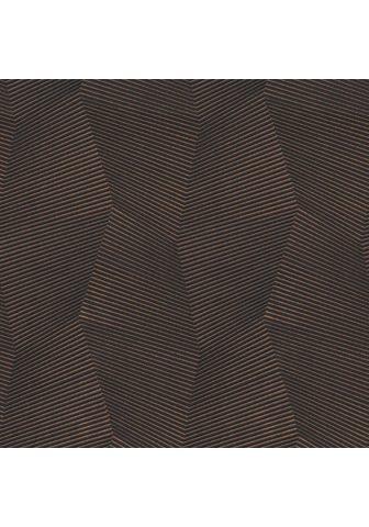 ART FOR THE HOME Tapetai »Mode« 1000 cm ilgas