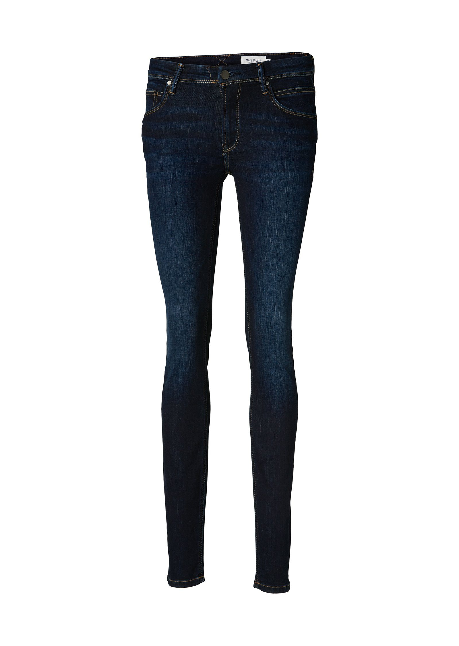 Marc O'Polo DENIM Slim-fit-Jeans