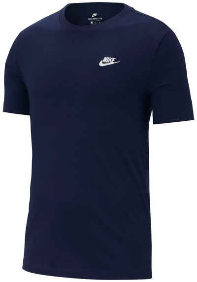 00212a4aadc2 Nike Herren T-Shirts online kaufen   OTTO