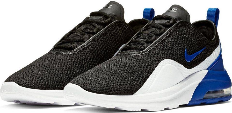 separation shoes 27f06 6cabf Farbe  grau-weiß