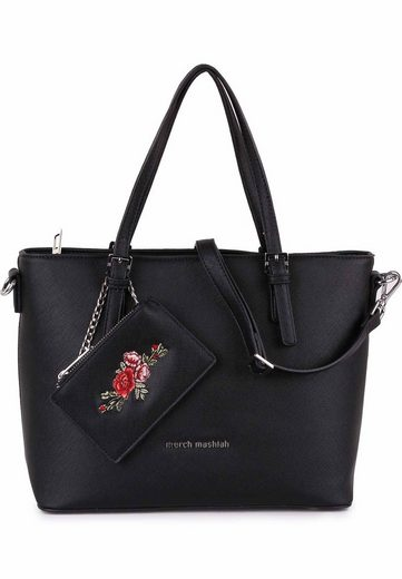 4« »celine Shopper Mashiah No Merch U8qOBwI