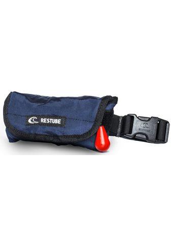 RESTUBE Wasser-Airbag » lite«