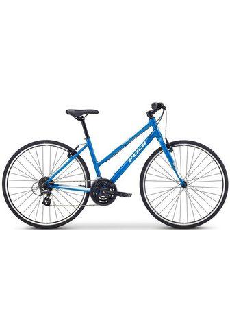 Спортивный велосипед »ABSOLUTE 2...