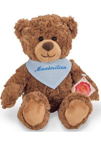 """® мягкая игрушка """"Teddy braun..."""