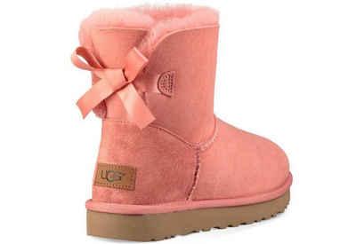on sale 47341 c25b6 Damenschuhe Übergröße online kaufen | OTTO