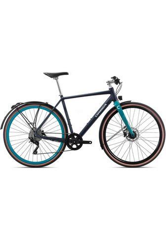 Спортивный велосипед »Carpe 10&l...
