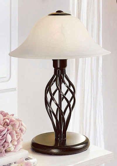 Landhausstil Lampen Online Kaufen Otto