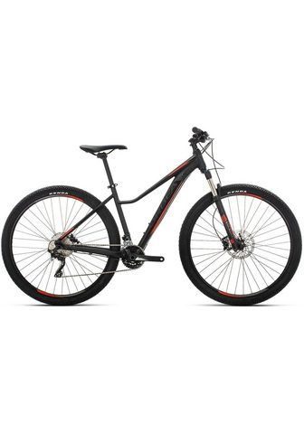 ORBEA Kalnų dviratis »MX ENT 10 - 275 / 29 Z...