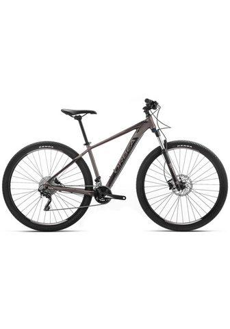 ORBEA Kalnų dviratis »MX 10 - 275 / 29 Zoll«...