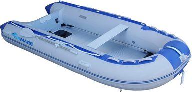 VIAMARE Schlauchboot »380 S«