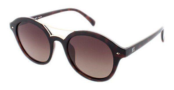 HIS Eyewear Damen Sonnenbrille »HP78131«