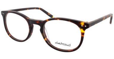 Detroit Brille »UN602«