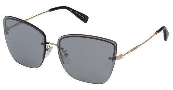 ESCADA Sonnenbrille »SES939«