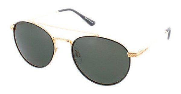 HIS Eyewear Herren Sonnenbrille »HP74108«