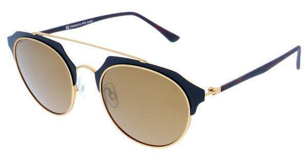 HIS Eyewear Sonnenbrille »HPS84101«