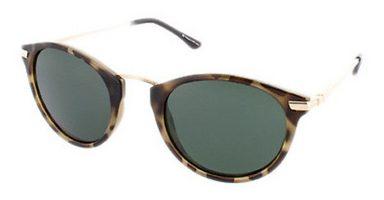 HIS Eyewear Damen Sonnenbrille »HP78129«
