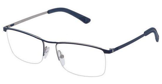 Police Brille »VPL470«