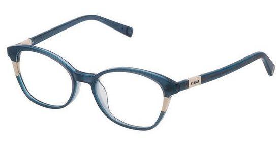 Sting Brille »VST164«