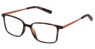 Sting Kinder Brille »VSJ632«