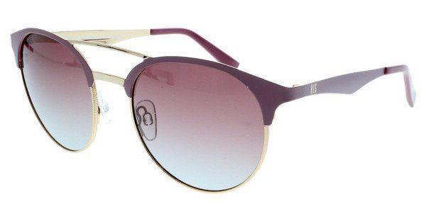 Damen Sonnenbrille Eyewear His »hps94108« Kaufen 7bf6gy