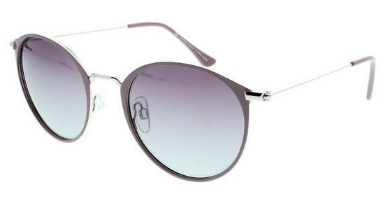 HIS Eyewear Damen Sonnenbrille »HPS94106«