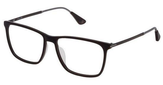 Police Brille »VPL689«