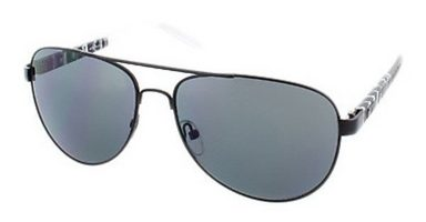 HIS Eyewear Herren Sonnenbrille »HS110«