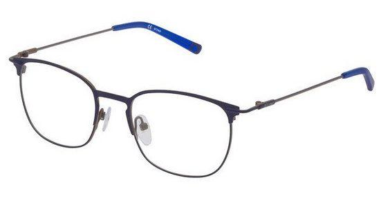 Sting Brille »VST166«