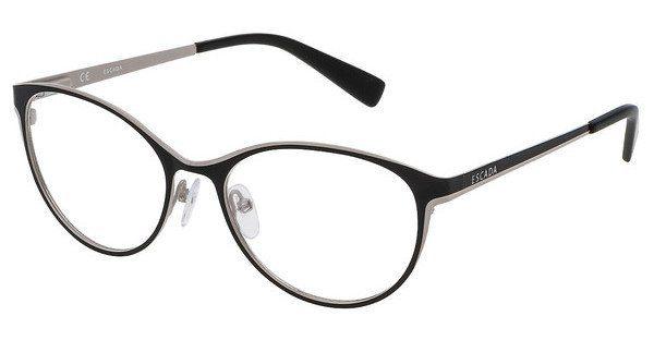 ESCADA Brille »VES914«