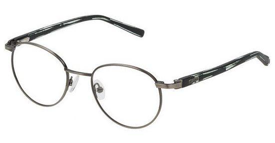 Sting Brille »VST095«