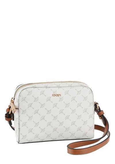 ada1277d640879 Joop! Handtasche online kaufen
